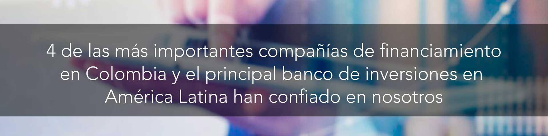 financierasnobancarias2