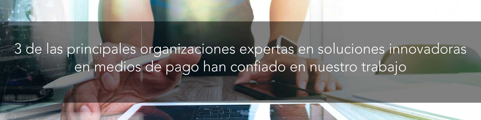 financierasnobancarias3